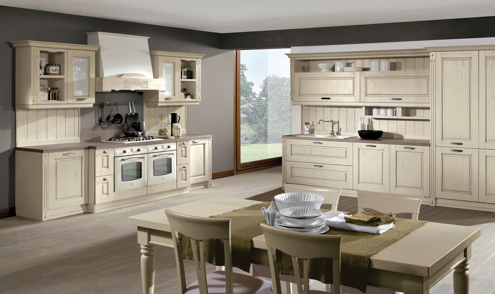 Perfect Cucine Classiche. 00e03cfcdae15549a4401c443363ea55. View Larger.  0cc6ee7aad9efd8aec6f257f826a2668