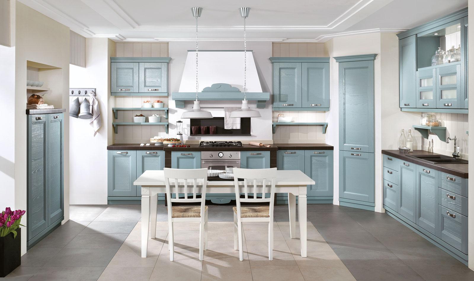 Paraschizzi cucina country stunning paraschizzi cucina for Ikea cucina bianca